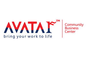 Avatar Community Business Center