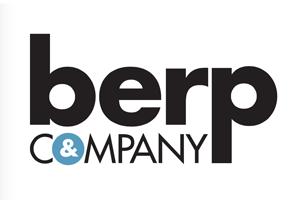 Berp & Co.