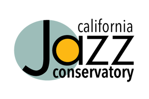 California Jazz Conservatory
