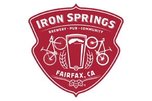 Iron Springs Pub and Brewery