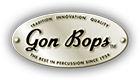 products_gon-bops-logo